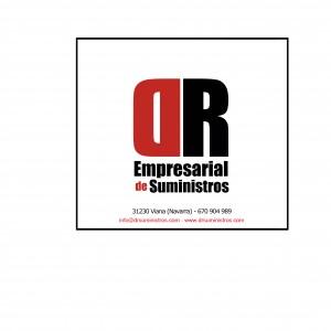 DR Empresarial de Suministros