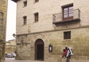 PalacioPujadas1