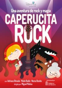 caperucitarock-GN.indd