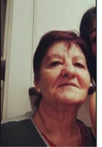 Pilar Saenz Gordo 2