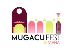 LOGO MUGACU-01