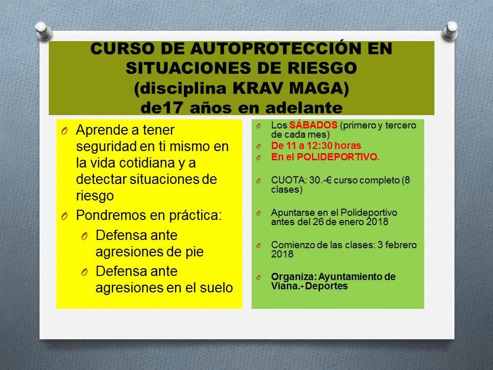 CARTEL DEFENSA PERSONAL MAYORES (2)